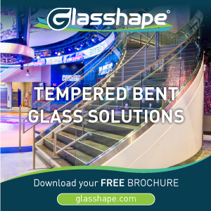 Glasshape Glass Solutions
